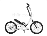 Степвинг Brizon Titan T3 White