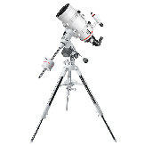 Телескоп Bresser Messier MC-152/1900 EXOS-2/EQ-5 926268
