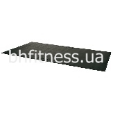 Коврик Finnlo Protection Mat XL 3922